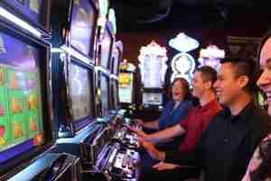 play gambling